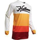 Thor Hallman Horizon Jersey