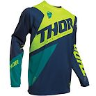 Thor Sector Blade Jersey & Pant Combo