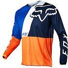 Fox Racing 180 Lovl Jersey & Pant Combo