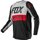 Fox Racing 180 Grey Fyce Jersey & Pant Combo