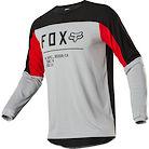 Fox Racing Legion DR Gain/Legion LT Jersey & Pant Combo