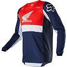 Fox Racing 180 Honda Jersey & Pant Combo