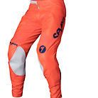 Seven Annex Bortz Pants