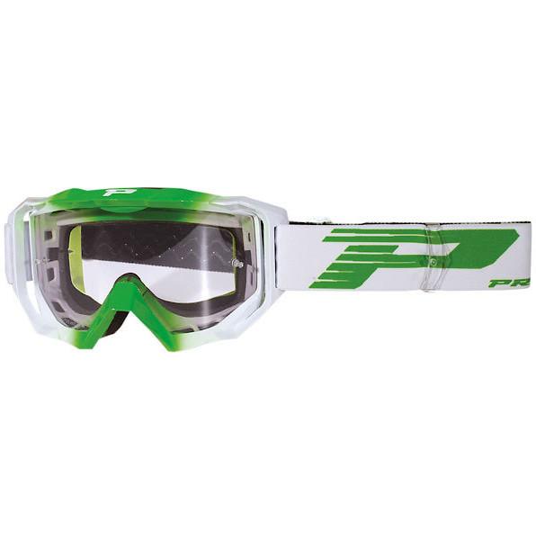 Pro Grip 3200 MX Venom Goggles