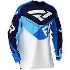 FXR Podium Air MX Jersey & Pant Combo
