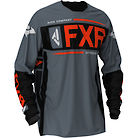 FXR Clutch Offroad Jersey & Pant Combo