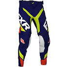 FXR Revo MX Pants