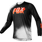 Fox Racing 180 BNKZ SE Jersey & Pant Combo