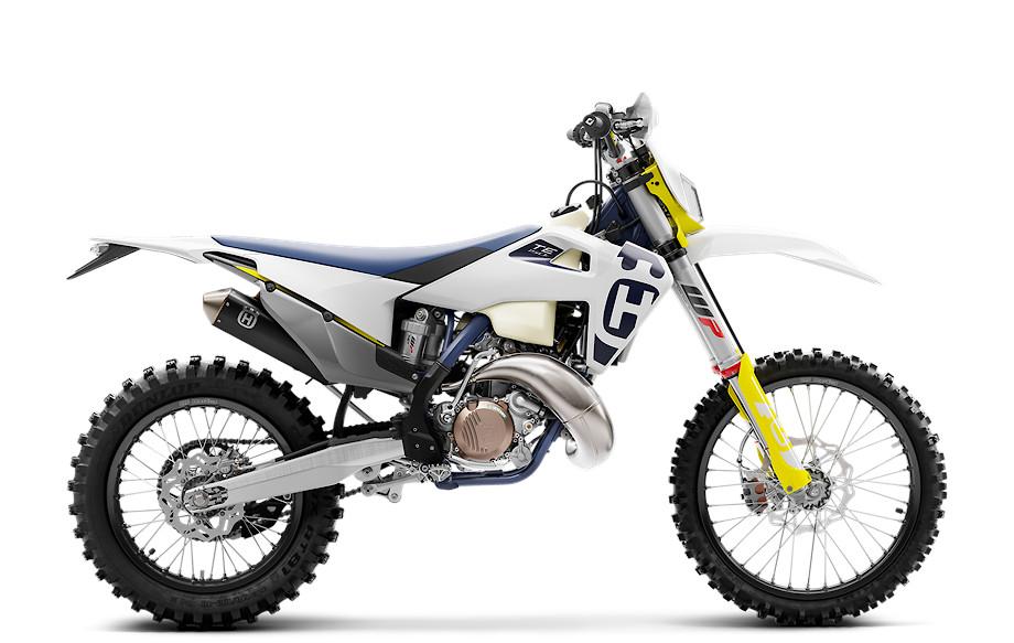 pho_bike_90_re2