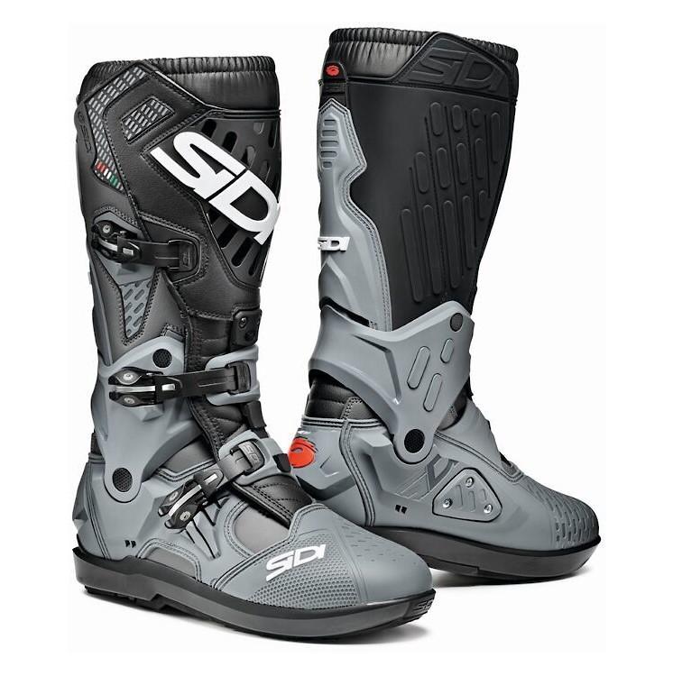 sidi_atojo_srs_boots_750x750