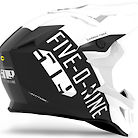 509 Altitude Carbon Fiber With MIPS Helmet