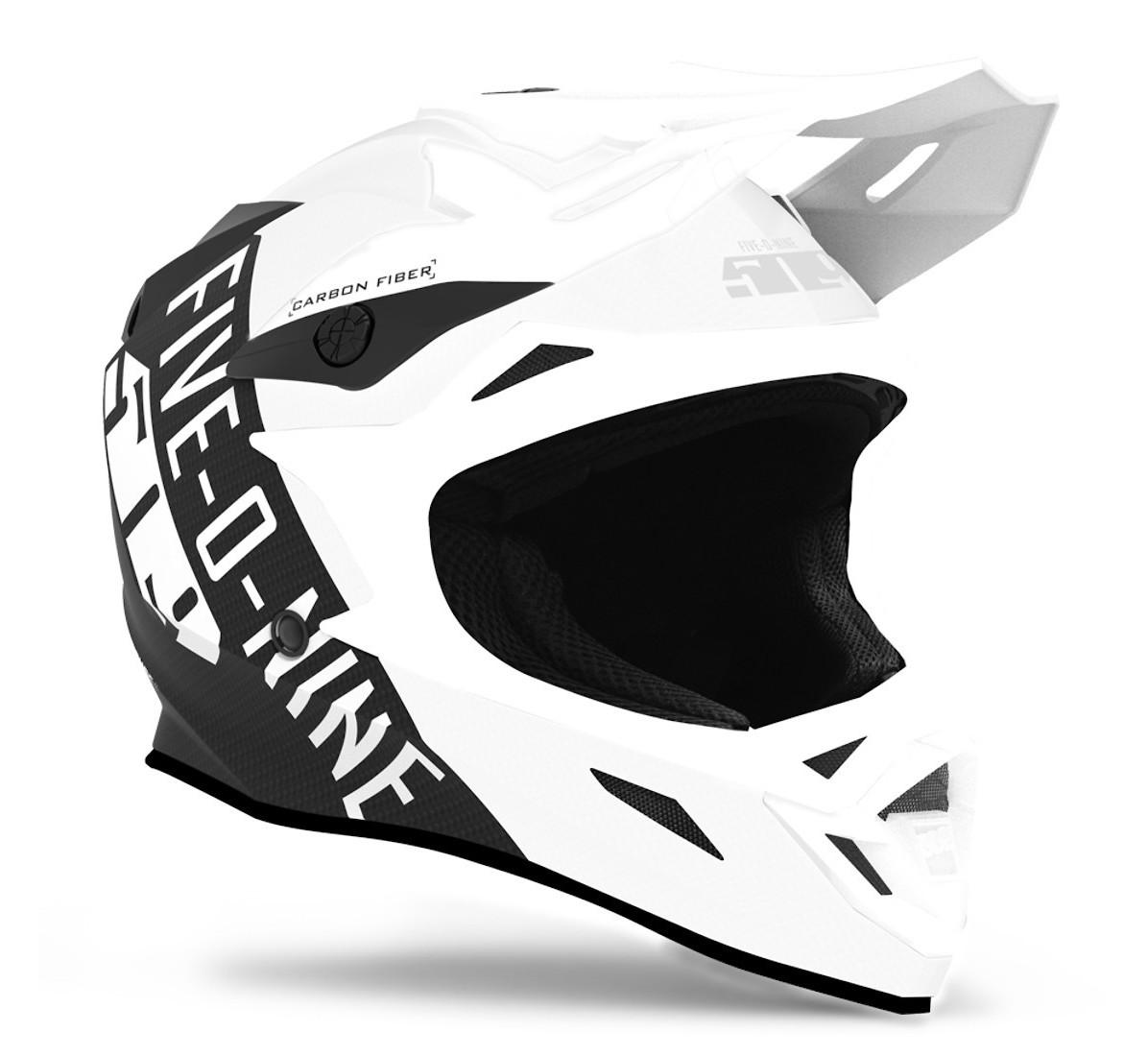 altitude-carbon-fiber-offroad-helmet-mips-fidlock_Divide.02