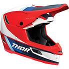Thor Reflex Helmet