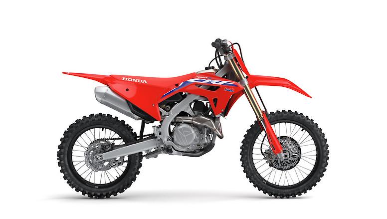 max_21_Honda_CRF450R_RHP_1200x675_781884