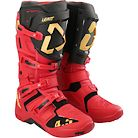 Leatt 4.5 Boots