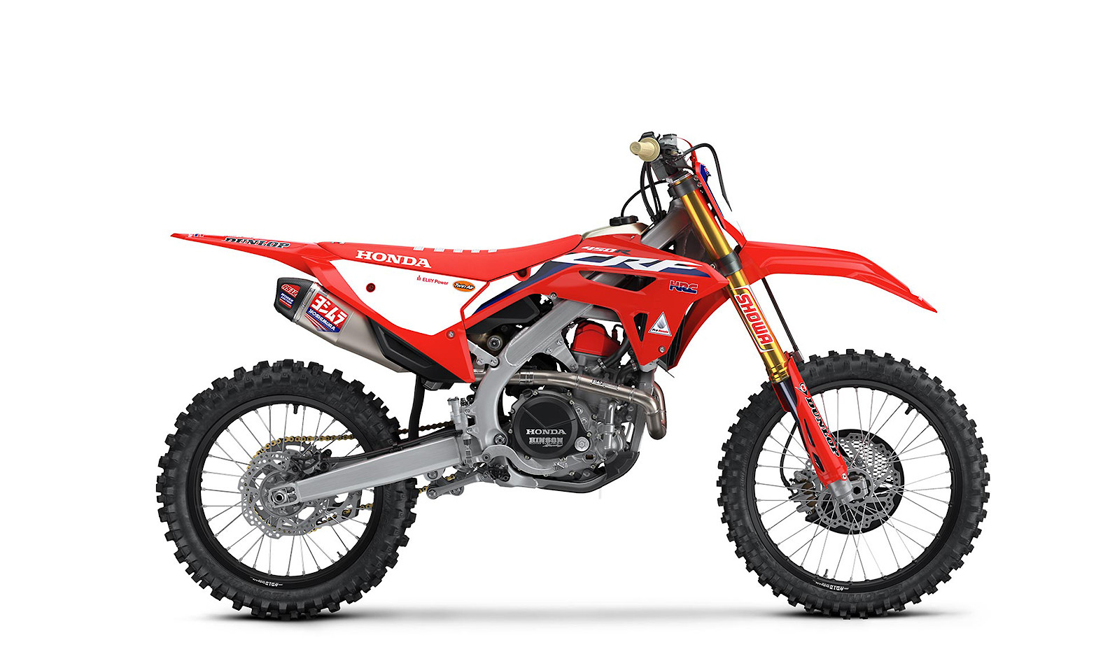 2022-crf450rwe-redresized