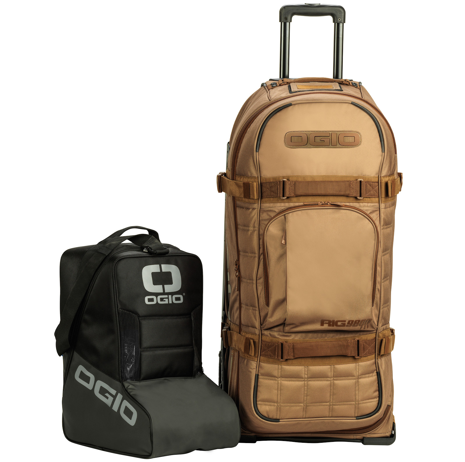 OG_21_GEARBAG_RIGPRO_COYOTE_BOOTBAG_RGB