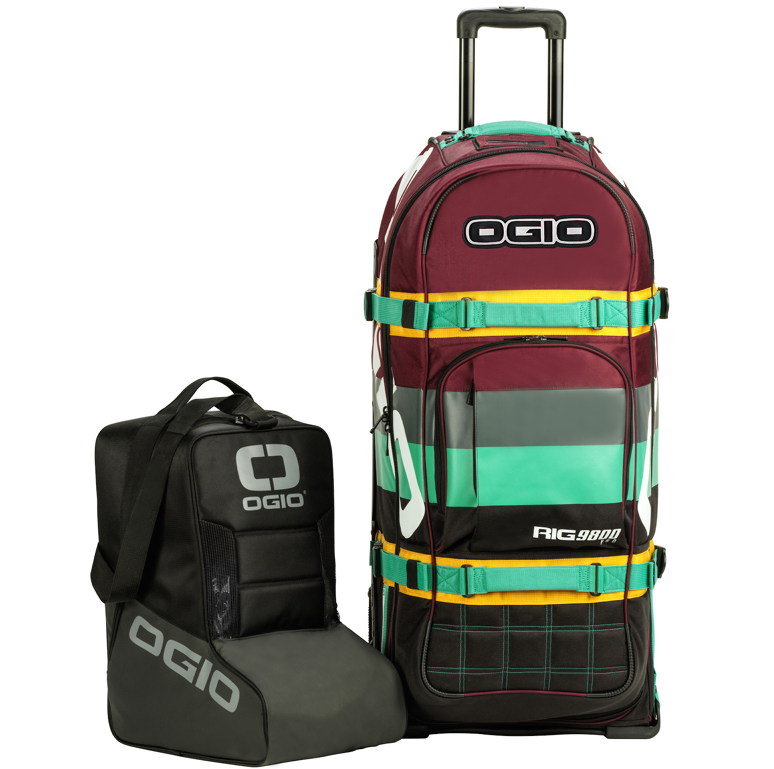 OG_21_GEARBAG_RIGPRO_BLOCKPARTY_BOOTBAG_RGB