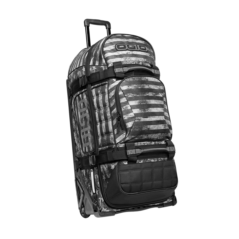 rig9800-specialops-2017_web