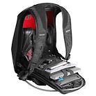 Ogio Mach 3 Backpack