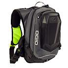 Ogio Razor 12L Backpack