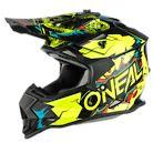 O'Neal Racing 2 SRS Helmet