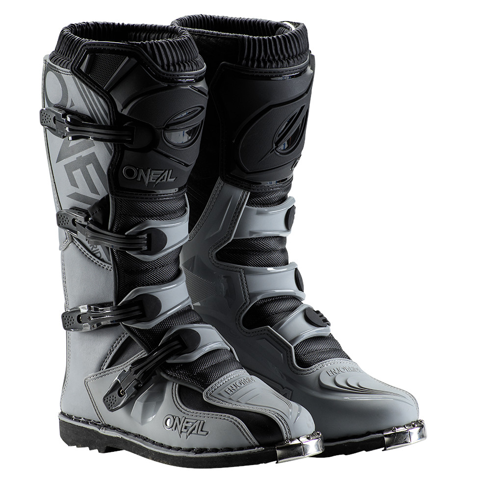 ON_BOOT_ELEMENT_GRAY_BLACK_FRONT_WEB