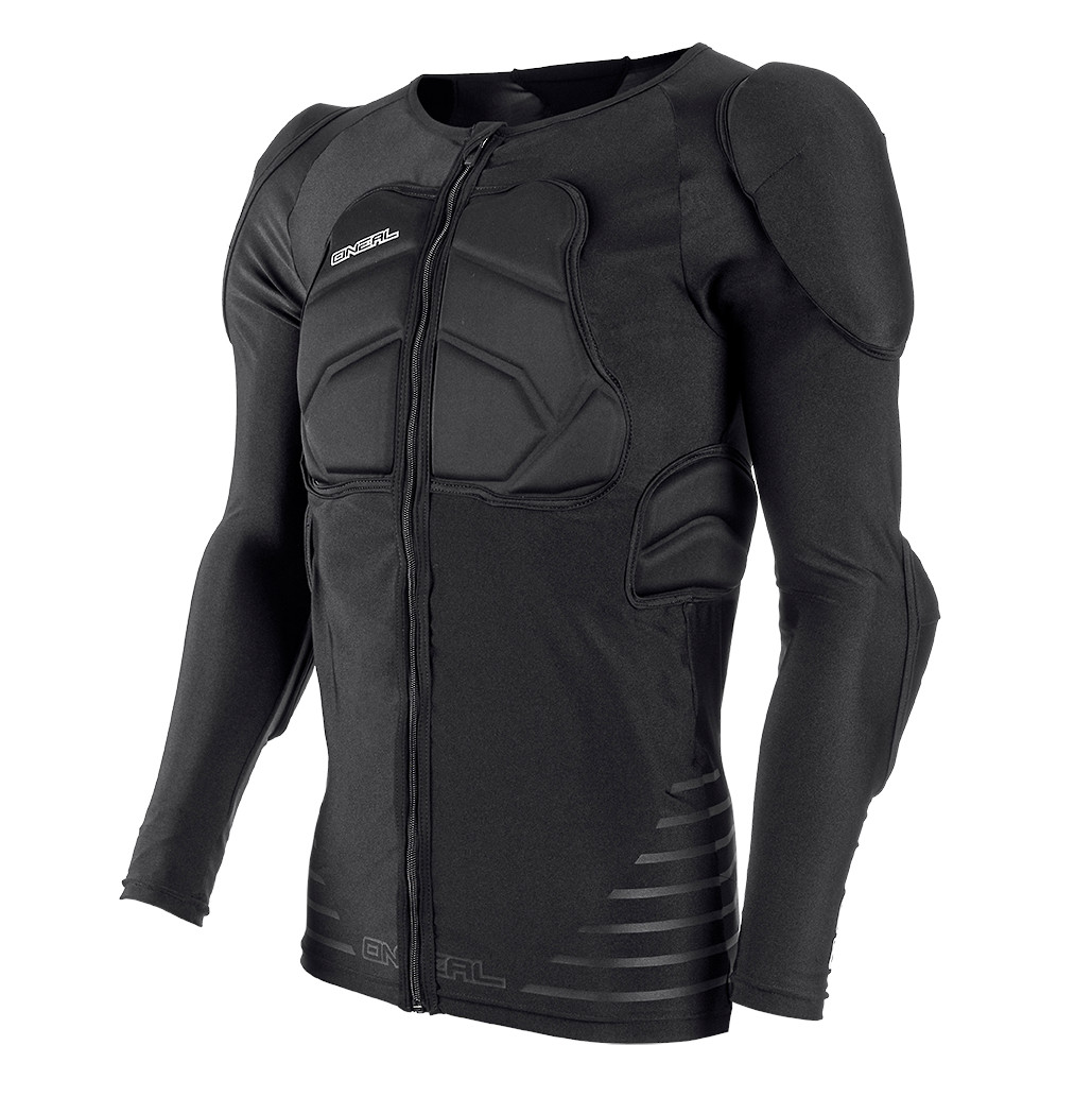 2019_ONeal_STV_Long_Sleeve_Protector_Shirt_black