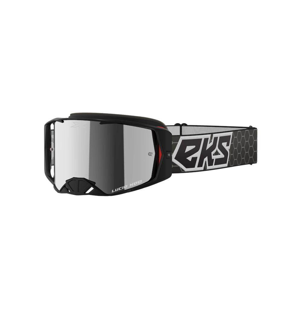 EKS-Brand-Lucid_067-11000-L_1024x1024