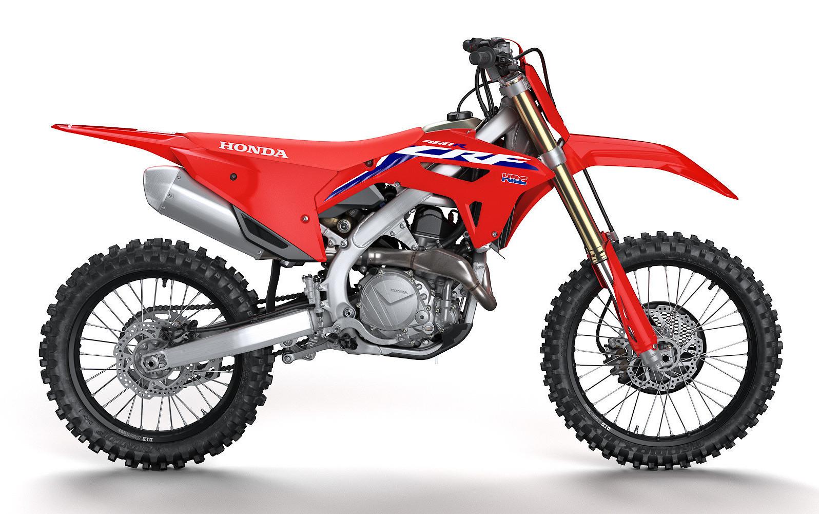 max_22_Honda_CRF450R_RHP_694118