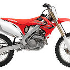C138_s1600_12_crf450r_red