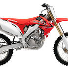 C138_s1600_12_crf250r_red