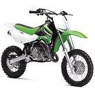 2013 Kawasaki KX65