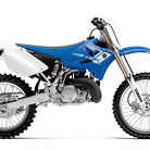 C138_yz250_right_2013