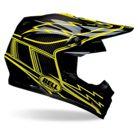Bell Moto-9 Carbon Helmet