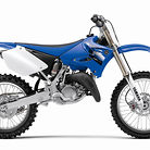 C138_yz125_right_2012