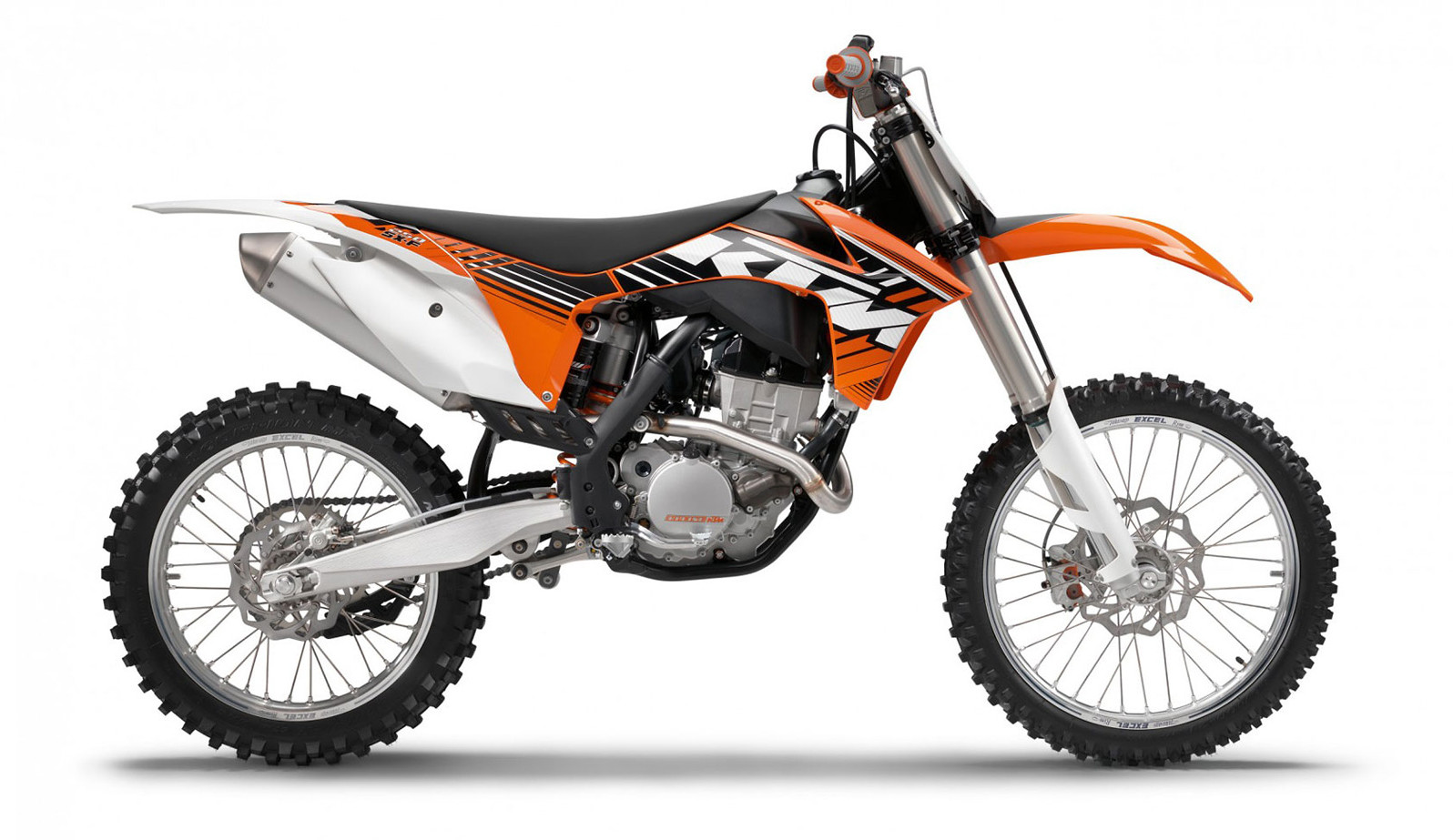 2012 ktm 250 sx f reviews comparisons specs motocross dirt bike bikes vital mx - Moto cross ktm a colorier ...