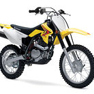 C138_drz125l_right_angle_2012