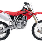 C138_crf150r_right_2011