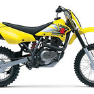 C138_drz125_right_2011