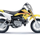 C138_drz70_right_2011