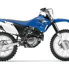 2011 Yamaha TT-R230