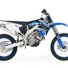 C138_mx250f_right_2012