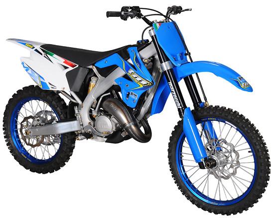 Tm Dirt Bikes >> 2011 Tm Racing Mx 144 Reviews Comparisons Specs Motocross