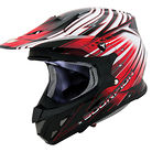 Scorpion Sports VX-R70  Helmet