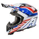 Airoh Helmets Aviator 2.1