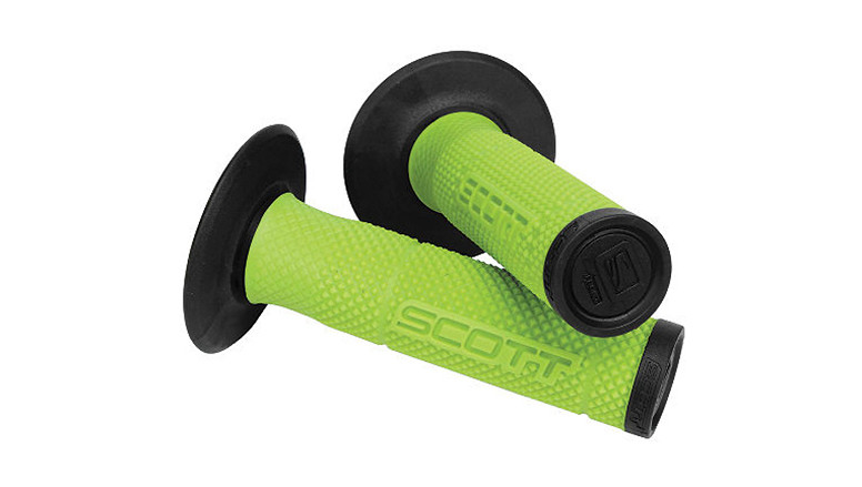 Scott USA SXII Grips scottgripsproduct780