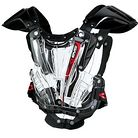 EVS Sports EVS VEX CHEST PROTECTOR