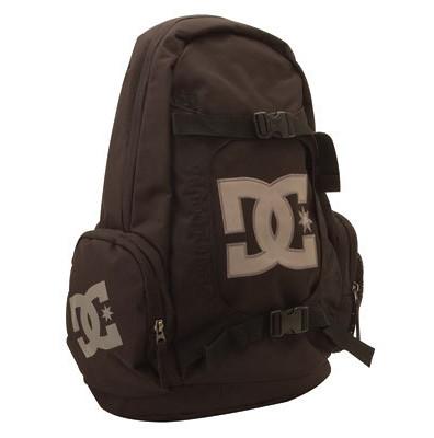 DC Parksten Backpack   dc_12_bac_par_blk.jpg