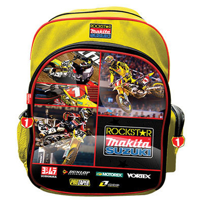 Smooth Industries Rockstar Backpack  smo_12_roc_bac_pac.jpg